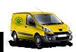 ico_furgone_PAGE